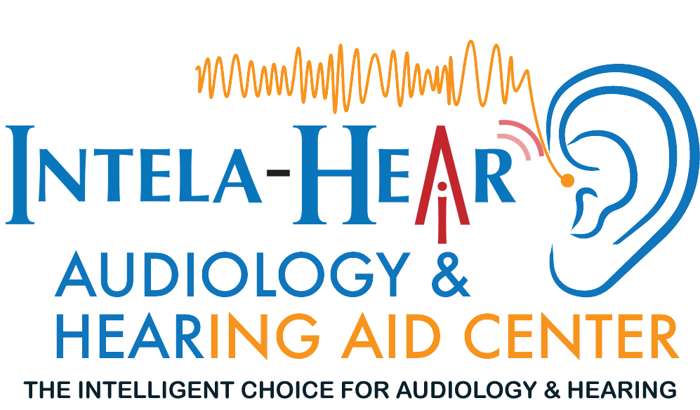Value Audiology & Hearing Aid Center