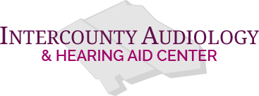 Intercounty Audiology & Hearing Aid Center