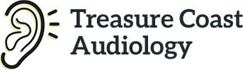 Treasure Coast Audiology