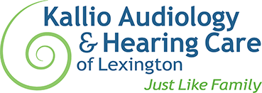 Kallio Audiology & Hearing Care of Lexington