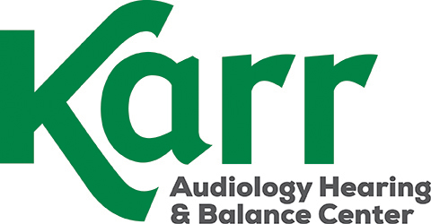 Karr Audiology & Hearing Aids