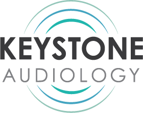 Keystone Audiology