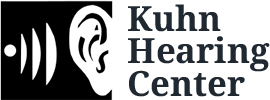 Kuhn Hearing Center