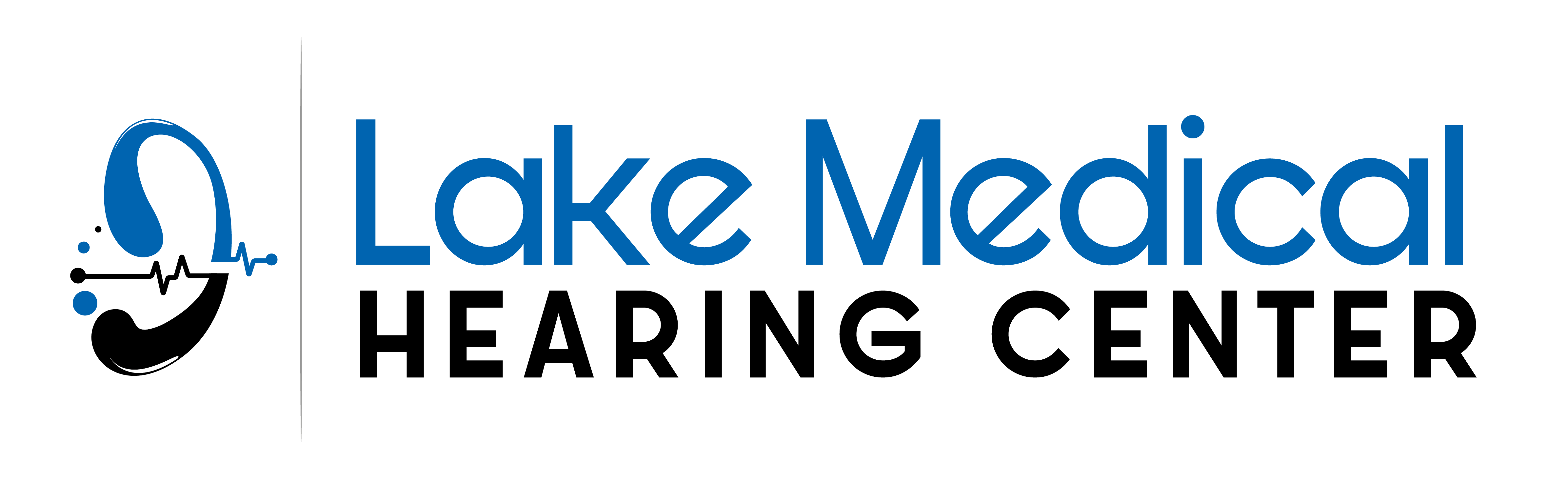 Lake Medical Hearing Centers