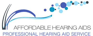 Professional Hearing Aid Service