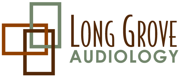 Long Grove Audiology