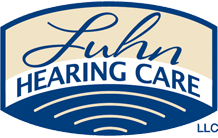 Luhn Hearing Care of Erlanger, Kentucky