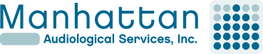 Manhattan Audiology Servicesm, Inc