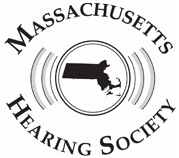 Massachusetts Hearing Society