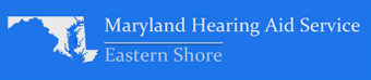 Maryland Hearing Aid Service