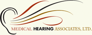 Medical Hearing Associates, Ltd