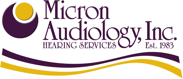 Micron Audiology