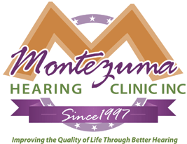 Montezuma Hearing Clinic Inc.