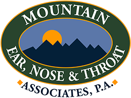 Mountain Ear Nose and Throat Associates