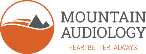Mountain Audiology