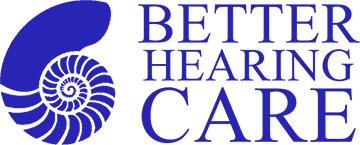 Better Hearing Care