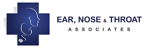 Ear Nose & Throat Associates