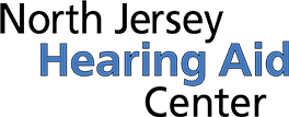 North Jersey Hearing Aid Center