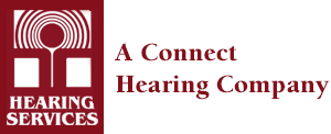 Hearing Services Limited