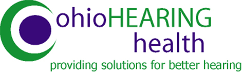 Ohio Hearing Health