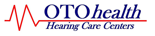 Otohealth Hearing Care Centers