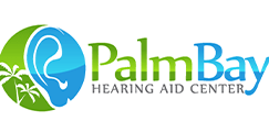 Palm Bay Hearing Aids