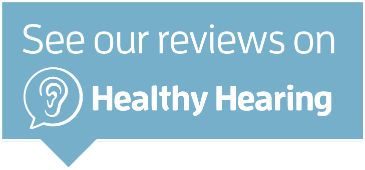 Healthy Hearing Review