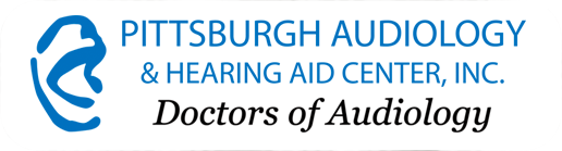 Pittsburgh Audiology & Hearing Aid Center, Inc.