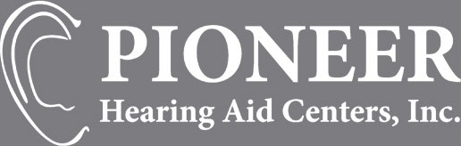 Pioneer Hearing Aid Centers, Inc.