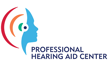 Professional Hearing Aid Center
