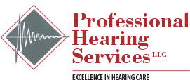 Professional Hearing Services, LLC