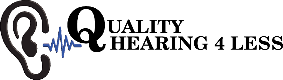 Quality Hearing 4 Less