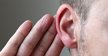Guide to Hearing Aids