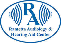 Rametta Hearing & Audiology
