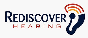 Rediscover Hearing