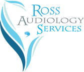 Ross Audiology Services