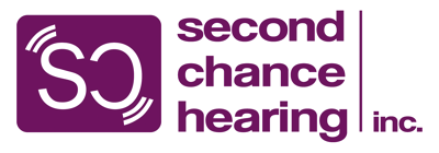 Second Chance Hearing, Inc.of California