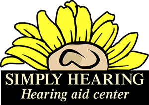 Simply Hearing