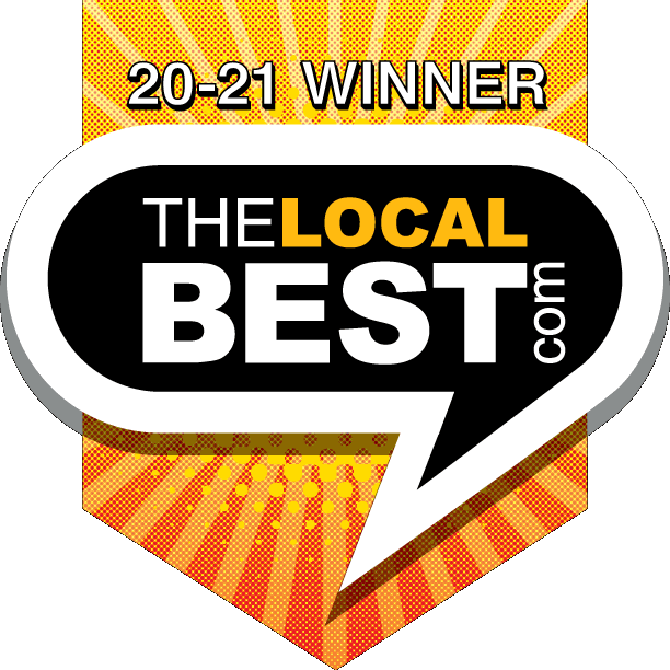 Local Best Winner 20-21