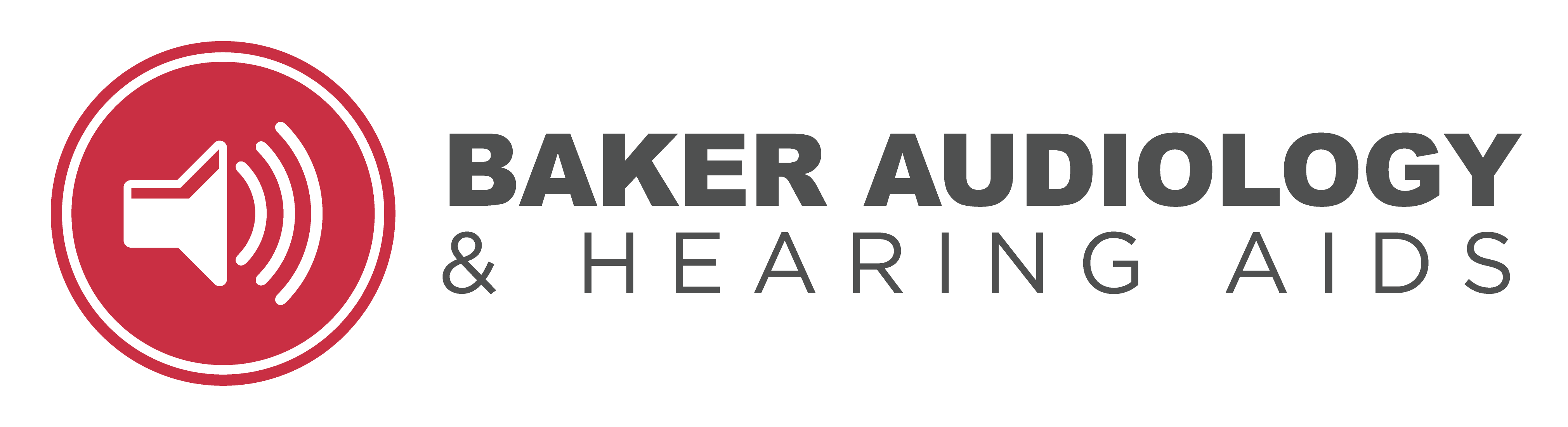Baker Audiology & Hearing Aids