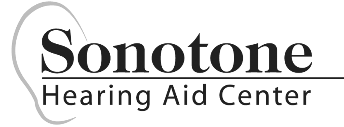 Sonotone Hearing Aid Center