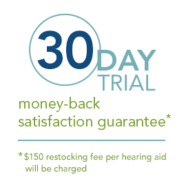 30 Day Trial