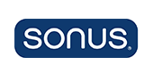 Sonus Hearing Care Professionals
