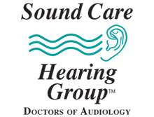 Sound Care Hearing Group