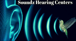 Soundz Hearing Center
