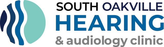 South Oakville Audiology & Hearing Centre