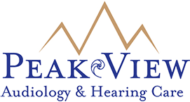 Peak View Audiology & Hearing Care
