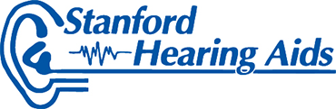 Stanford Hearing Aids