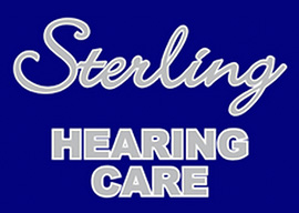 Sterling Hearing Care