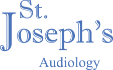 St. Josephs Audiology
